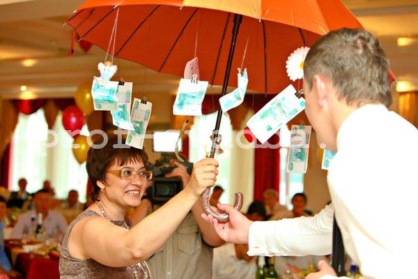 Оригинальное поздравление молодым на свадьбу от друзей